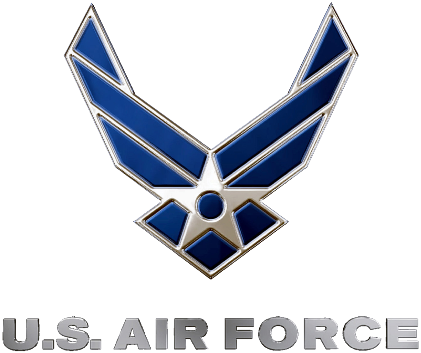 Air Force Fitness Calculator | USAF Physical Fitness Test